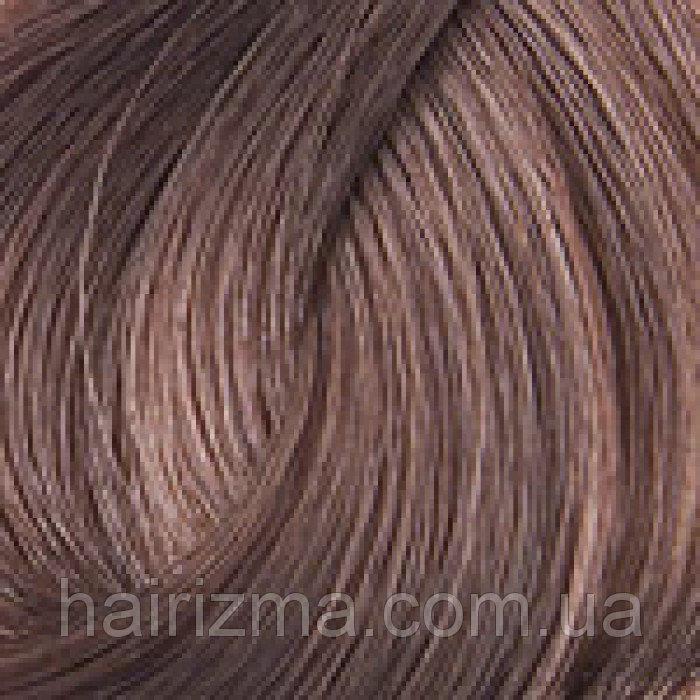 Brelil Colorianne Prestige Крем-краска для волос 6/18 Темный блондин ледяной шоколад