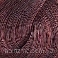 Brelil Colorianne Prestige Крем-краска для волос 6/62 Темно русый красно-фиолетовый