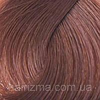 Brelil Colorianne Prestige Крем-краска для волос 6/40 Темный русый медный