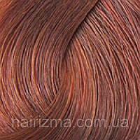 Brelil Colorianne Prestige Крем-краска для волос 6/44 Темный русый интенсивно медный