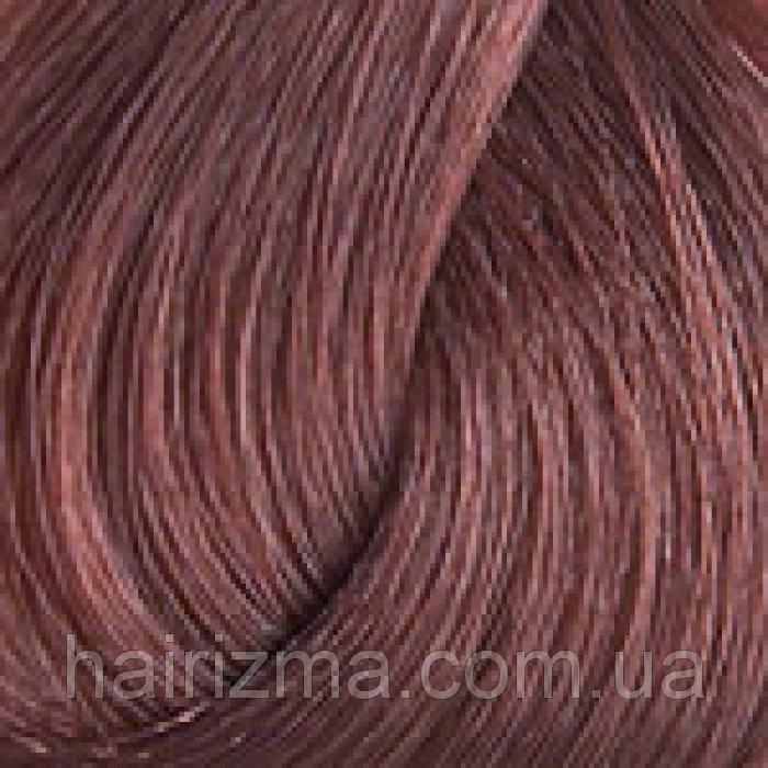Brelil Colorianne Prestige Крем-краска для волос 6/50 Темно русый махогоновый