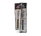 Brelil Colorianne Prestige Крем-краска для волос 6/50 Темно русый махогоновый, фото 2