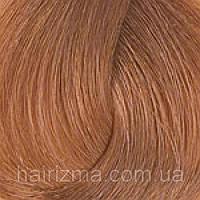 Brelil Colorianne Prestige Крем-краска для волос 8/39 Светлый русый саванна