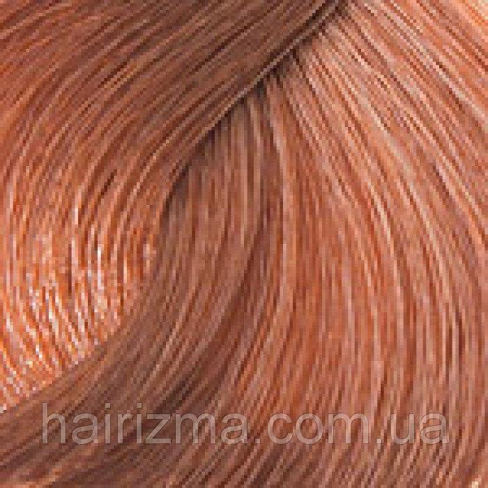 Brelil Colorianne Prestige Крем-краска для волос 8/40 Светло русый медный