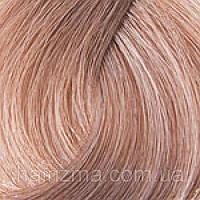 Brelil Colorianne Prestige Крем-краска для волос 8/32 Светлый блондин бежевый