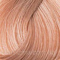 Brelil Colorianne Prestige Крем-краска для волос 8/93 Русый каштаново-золотистый