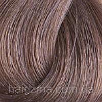 Brelil Colorianne Prestige Крем-краска для волос 7/10 Русый пепельный