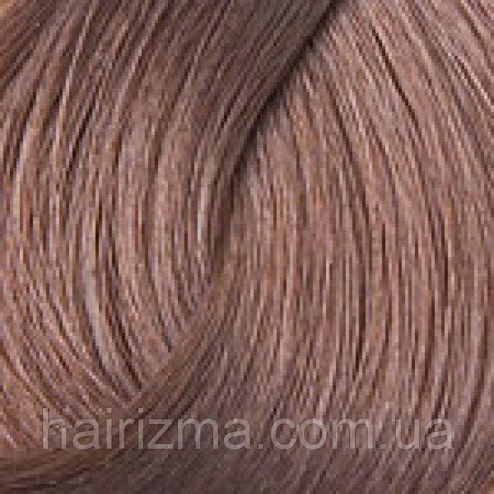 Brelil Colorianne Prestige Крем-краска для волос 7/18 Русый пепельно-жемчужный