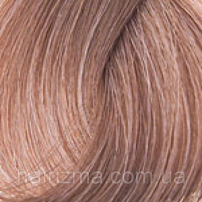 Brelil Colorianne Prestige Крем-краска для волос 7/32 Русый золотисто-фиолетовый