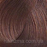 Brelil Colorianne Prestige Крем-краска для волос 7/35 Русый золотисто-махагоновый