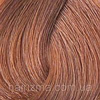 Brelil Colorianne Prestige Крем-краска для волос 7/43 Русый медно-золотистый