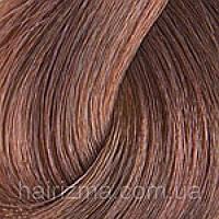 Brelil Colorianne Prestige Крем-краска для волос 7/38 Русый золотисто-жемчужный