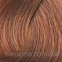 Brelil Colorianne Prestige Крем-краска для волос 7/39 Русый саванна