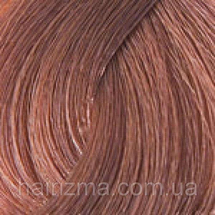 Brelil Colorianne Prestige Крем-краска для волос 7/40 Русый медный