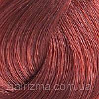 Brelil Colorianne Prestige Крем-краска для волос 7/62 Русый вишнево-красный