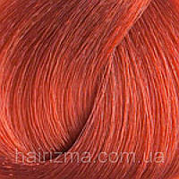 Brelil Colorianne Prestige Крем-краска для волос 7/66 Русый интенсивно красный