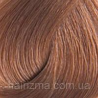 Brelil Colorianne Prestige Крем-краска для волос 7/93 Русый каштаново-золотистый