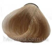 Brelil Colorianne Prestige Крем-краска для волос 10/21 Холодный очень светлый блондин
