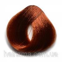 Brelil Colorianne Prestige Крем-краска для волос 44 Корректор медный