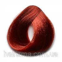 Brelil Colorianne Prestige Крем-краска для волос 66 Корректор красный