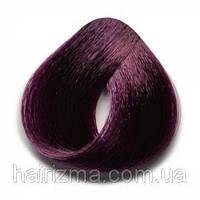 Brelil Colorianne Prestige Крем-краска для волос 77 Корректор фиолетовый