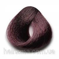 Brelil Colorianne Prestige Крем-краска для волос 22 Корректор алюминиевый