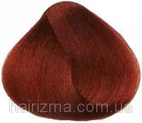 Brelil Colorianne Prestige Крем-краска для волос 7/64 Блондин красная медь