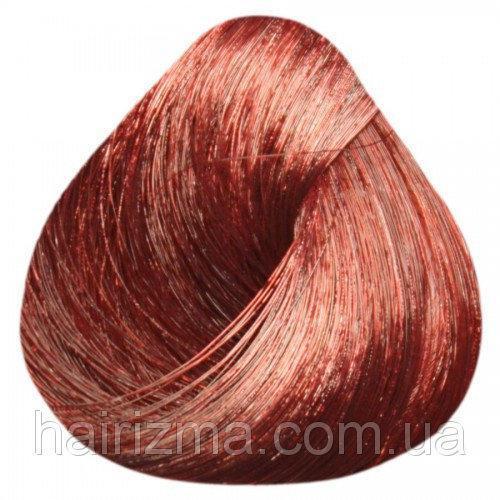 Estel крем-краска, 60 мл 0/55 Красный корректор