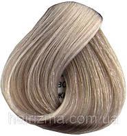 ESTEL крем-краска, 60 мл 10/76 Светлый блондин коричнево-фиолетовый - Снежный лотос