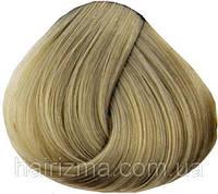 ESTEL крем-краска, 60 мл 9/1 Блондин пепельный - Серебро
