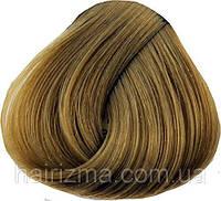 Estel крем-краска, 60 мл 9/00 Блондин натуральный для седины