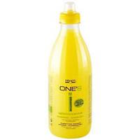 "DIKSON AREA ONE'S Shampoo Purifying - Шампунь ""Имбирь-бузина"" против перхоти, для жирных волос 1000 мл"