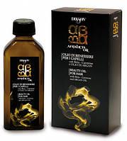 Dikson argabeta Oil - Масло для волос, 100 мл
