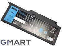 Оригинальный аккумулятор K8R2Y Dell Inspiron 14 7437 (14.8V 58Wh)-15828