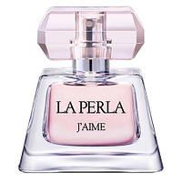 La Perla La Perla J`aime - Женские духи Ла Перла Джейм Парфюмированная вода, Объем: 30мл, фото 1