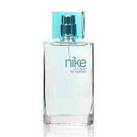 Nike Up or Down For Woman - Nike Женские духи Найк Ап ор Давн Туалетная вода, Объем: 75мл ТЕСТЕР, фото 1