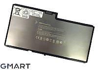 Оригинальный аккумулятор BD04 HP Envy 13 (14.8V 2700mAh), Оригінальний акумулятор BD04 HP Envy 13 (14.8V 2700mAh)