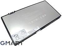 Аккумулятор NK06 HP Envy 15 Series (11.1V 53Wh), Акумулятор NK06 HP Envy 15 Series (11.1V 53Wh)