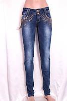 Женские джинсы оптом Украина