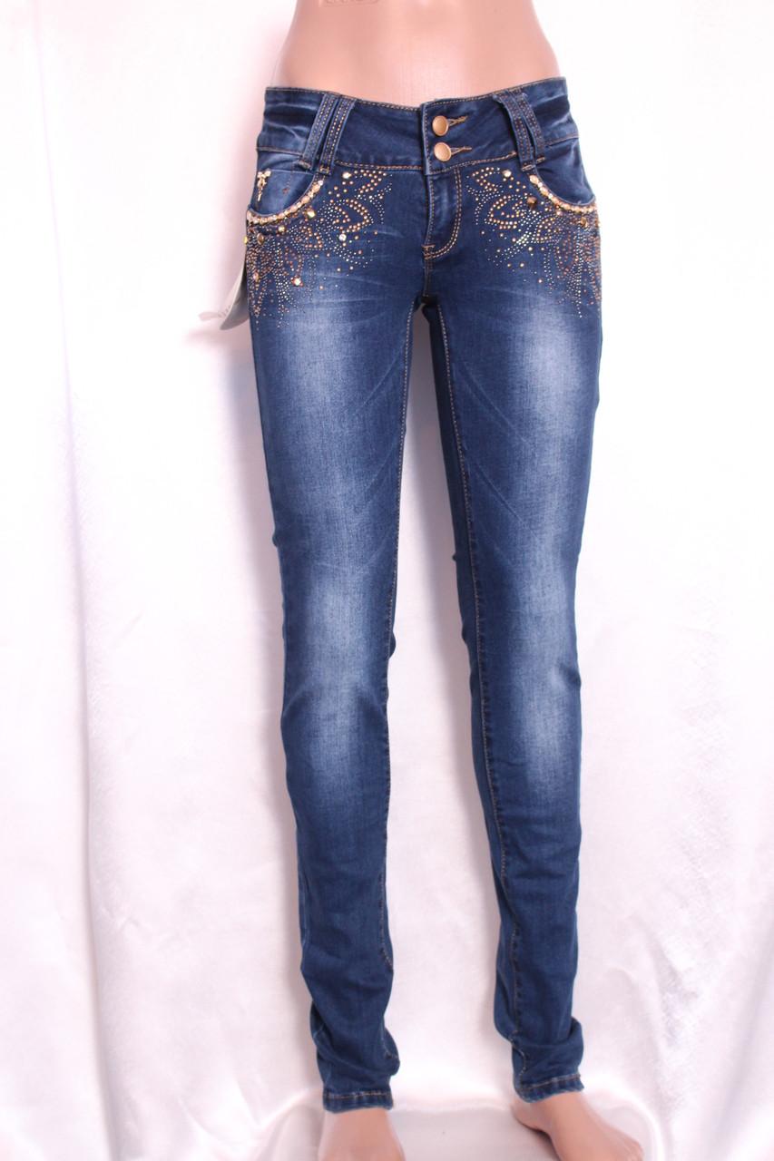 42fe2591c0a Женские джинсы оптом Украина - Интернет-магазин