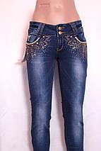 Женские джинсы оптом Украина, фото 2