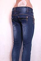 Женские джинсы оптом Украина, фото 3