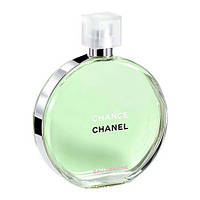 Chanel Chance Eau Fraiche - Chanel Женские духи Шанель Шанс О Фреш Туалетная вода, Объем: 100мл ТЕСТЕР, фото 1