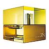 Shiseido Zen - Shiseido Женские духи Шисейдо Зен Парфюмированная вода, Объем: 50мл