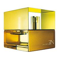Shiseido Zen - Shiseido Женские духи Шисейдо Зен Парфюмированная вода, Объем: 50мл, фото 1
