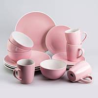 Набор посуды Herisson Мария (16 ед.)