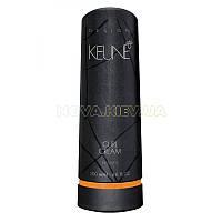 Крем для вьющихся волос Curl Cream Keune (Кене) 200 мл
