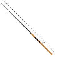 Спиннинг Fishing Roi Advantage 2.10м  5-20гр