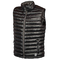 Жилет DAM Effzett Pure Thermolite Vest XL
