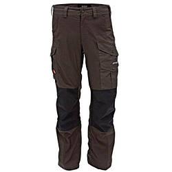 Штаны DAM Effzett Combat Trousers XXL